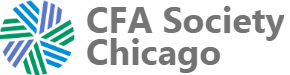 CFA Society of Chicago